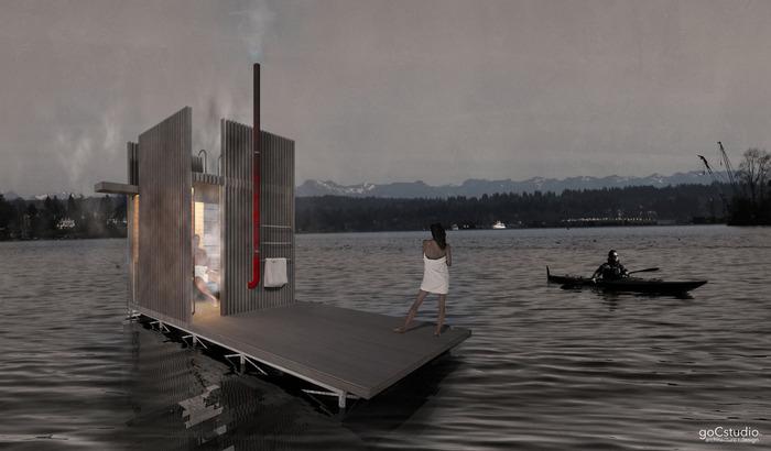 wa_sauna_ArtistsRendition