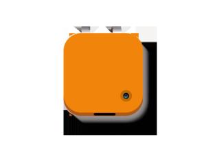 Orange_large