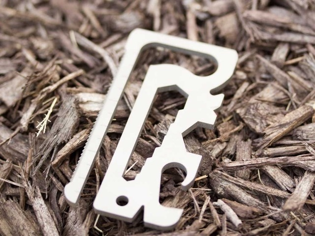 fidelis tool